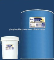 Structural Glazing silicone sealant