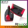 Sport Push-up Portable Speaker