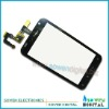 for HTC Rhyme Bliss G20 touch screen digitizer touch panel touchscreen