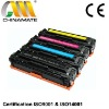 Remanufactured Color Toner Cartridge for HP CF210/1/2/3A