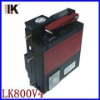 LK800V4 Coin operated machines