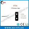 FTTH Indoor fiber optic cable