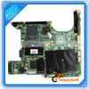 New For AMD 6-M 444002-001 Laptop Motherboard for HP DV9000 Laptop(83004967)