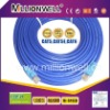 fluke 100m/305m Cat5 patch cable