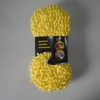 Chenille Applicator Pads