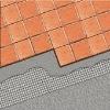 80g/m2 5x5, width 1.8m fiberglass mesh