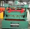 YX42-210-840 decking floor roll forming machine