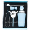 wine gift set /barware