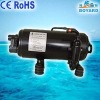Aircon compressor for SRV camping car caravan roof top mounted travelling truck ac