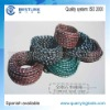diamond saw wire for masonry and granite quarrying