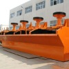 Copper Ore Flotation Machine On Hot-Sale