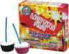 Lightning Flash Fireworks