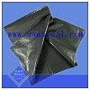 Concrete Underlay Polythene builder film for