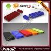 Rockchip RK3066 Cortex A9 android 4.0 mini pc