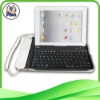 wireless Keyboard with Telephone manufacturer & Suppliers & factory
