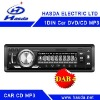 DAB radio+ DVD/CD/MP3 player