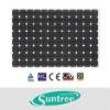 SE220M-33/D solar pv