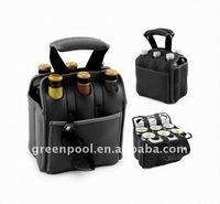 New Style Neoprene Wine Bag