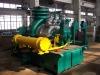 1500 kw condensing Steam Turbine