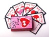Hot sale Playing cards