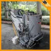 DY-HPT Hand-Push Thermoplastic Road Marking Machine