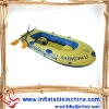 2012 Fashion pvc inflatable boats
