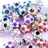 Fashion bracelets beads /jewelry beads wholesale