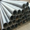 order now !8000tons/month output oil gas,sewage,construction and power station project astm a53 a106 erw pipe