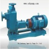 PW series centrifugal sewage pump,high efficiency water pump,slurry pump