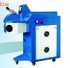 Hot sale Jewelry Spot-welding machine(HS-WP 90W)