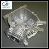 cnc mechanical machine part manufacturer in shen zhen