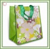 promotional bags online shopping 2011 fashion