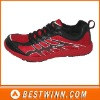 2013 Lightweight & Durable Sneakers Women