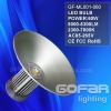 60W Bridge LUX LED Mining Lamp