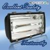 tunnel induction light S003 120w 150w 200w 300w