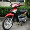 popular 125cc Cub motorcycle Motorbike