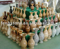 Flower Pots And Urns (Good Price)