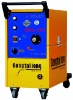 the CO2 Gas Protection spot Welding Machine