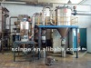special air grinder and classifier for flammable and explosive powder/jet mill/classifier