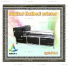 Industrial large format Digital inkjet printers