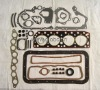 Full engine repair kit, rebuilt gasket kits