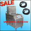 Two guns 6kw high quality electric steam car washer