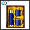 vacuum flask promotional gift items