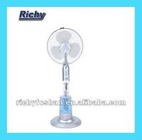"""16"""" Humidifier Fan"""