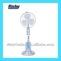"16"" Humidifier Fan"