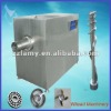 CE Verified Electric Meat Grinder for sale