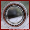 NSK Super Precision Angular Contact Ball Bearings 75BNR19S