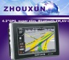 GPS,GPS navigation,Car GPS,GPS navigation system,GPS system