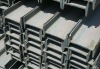 q235 h beam steel specification price per ton