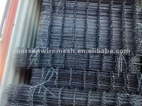 hot sale reinforcing mesh manufacturer